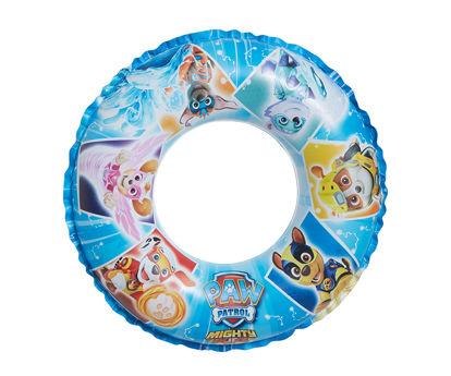 Obrázek Paw Patrol plavací kruh