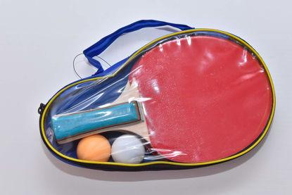 Obrázek Pálky na ping pong