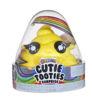 Obrázek z Poopsie Cutie Tooties Surprise Asst, PDQ