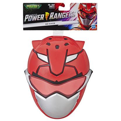 Obrázek Power Rangers Maska