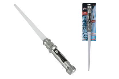 Obrázek Planet Fighter Laserový meč