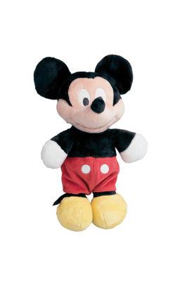 Obrázek Disney Mickey 36cm - flopsies
