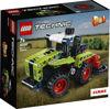 Obrázek z LEGO Technic 42102 Mini CLAAS XERION