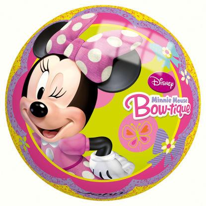 Obrázek Míč Minnie a Daisy - 230 mm