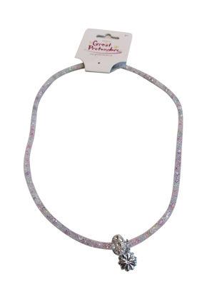 Obrázek Magický dětský náhrdelník