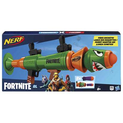 Obrázek Nerf Fortnite RL