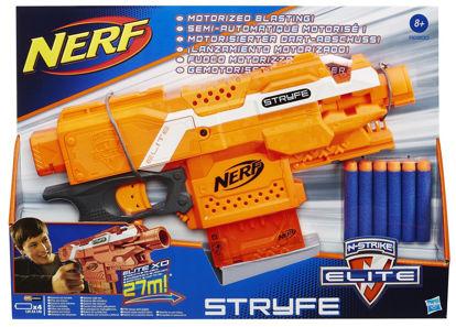 Obrázek Nerf Elite Stryfe