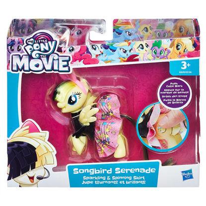 Obrázek My Little Pony - Poník s funkcí - AKCE