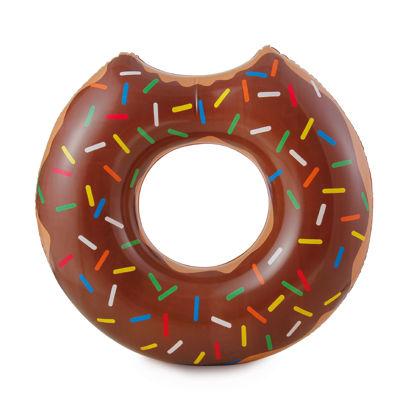 Obrázek Nafukovací kruh donut