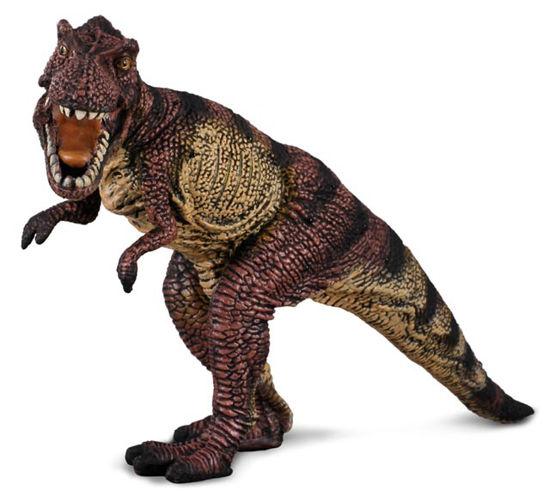 Obrázek z Tyrannosaurus
