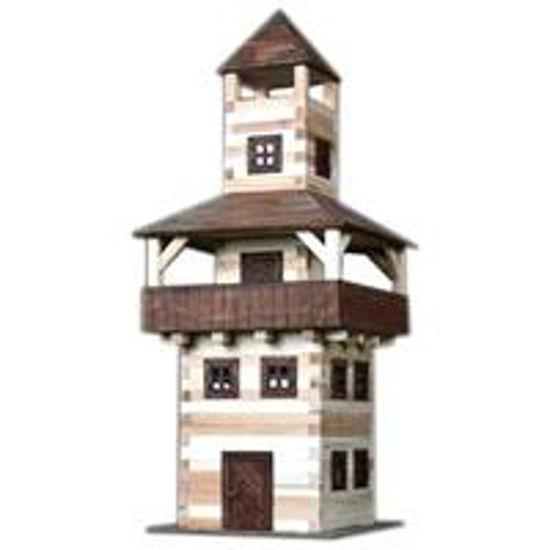 Obrázek z Walachia Věž