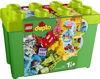 Obrázek z LEGO Duplo 10914 Velký box s kostkami