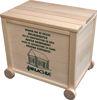 Obrázek z Stavebnice Vario Masive box 418 dílků