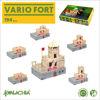 Obrázek z Stavebnice Vario Fort