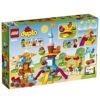 Obrázek z LEGO Duplo 10840 Velká pouť