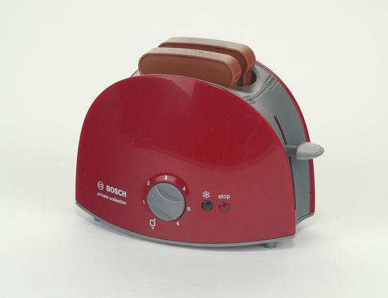 Obrázek z Bosch dětský Toaster