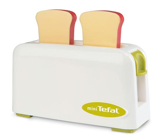 Obrázek z Toaster Mini Tefal Express