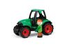 Obrázek z Truckies traktor