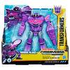 Obrázek z Transformers Cyberverse figurka řada Ultra