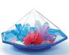 Obrázek z Zahrádka z krystalů