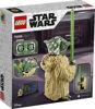 Obrázek z LEGO Star Wars 75255 Yoda™