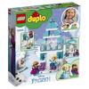 Obrázek z LEGO Duplo 10899 Zámek z Ledového království