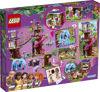 Obrázek z LEGO Friends 41424 Základna záchranářů v džungli