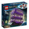 Obrázek z LEGO Harry Potter 75957 Záchranný kouzelnický autobus