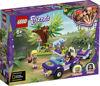 Obrázek z LEGO Friends 41421 Záchrana slůněte v džungli