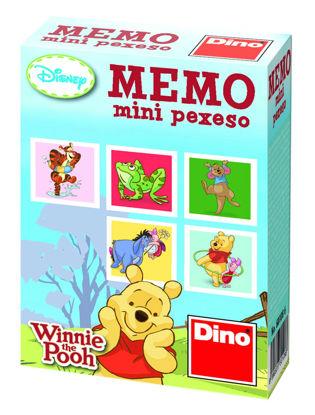 Obrázek Mini pexeso Disney II