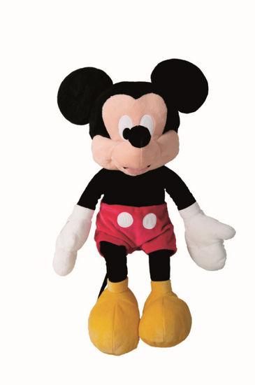 Obrázek z Disney Mickey plyš 43 cm