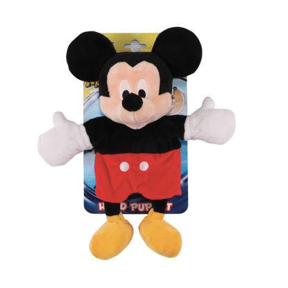 Obrázek Disney Mickey maňásek