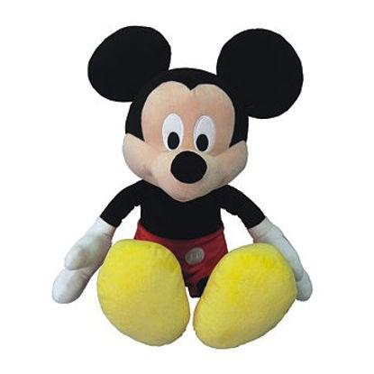 Obrázek Disney Mickey 65cm