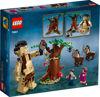 Obrázek z LEGO Harry Potter 75967 Zapovězený les: Setkání Drápa a profesorky Umbridgeové