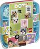 Obrázek z LEGO DOTS 41904 Zvířecí stojánky na fotky