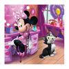 Obrázek z Puzzle Den s Minnie 3x55dílků