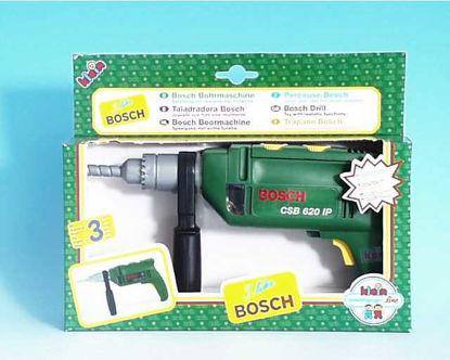 Obrázek Dětská vrtačka Bosch