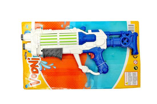 Obrázek z Vodní dětská pistole 50 cm