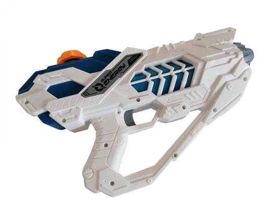 Obrázek z Vodní pistole dětská na baterky