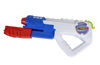 Obrázek z Vodní pistole Blaster 3000