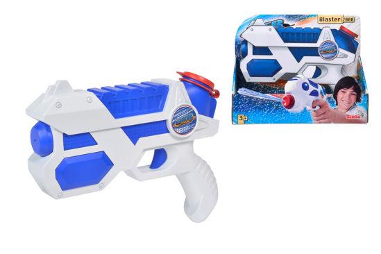 Obrázek z Vodní pistole Blaster 2000