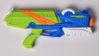 Obrázek z Vodní pistole 45 cm