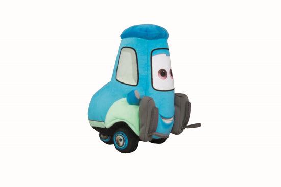 Obrázek z CARS 3: Guido plyš 15cm