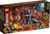 Obrázek z LEGO Ninjago 71717 Výprava do Jeskyně lebek