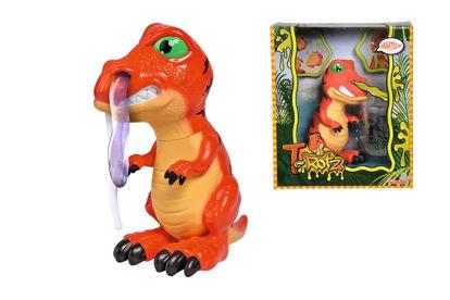 Obrázek Dinosaurus Slizosmrk