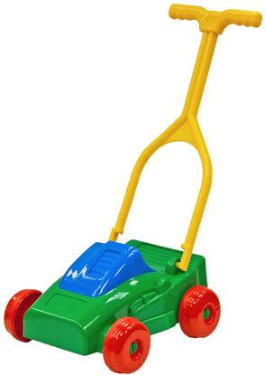 Obrázek Sekačka na trávu dětská
