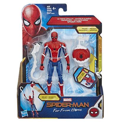 Obrázek Spiderman Filmové figurky
