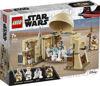 Obrázek z LEGO Star Wars 75270 Příbytek Obi-Wana