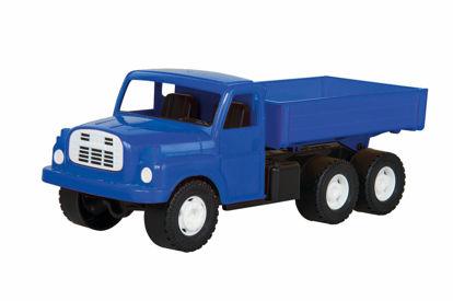 Obrázek Tatra 148 modrá 30 cm