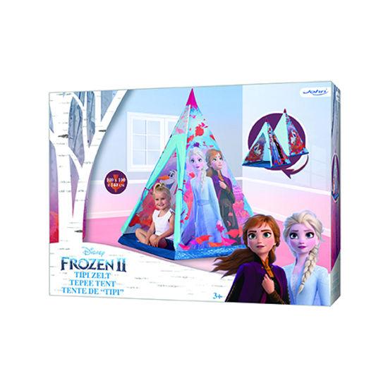 Obrázek z Teepee stan Frozen 2